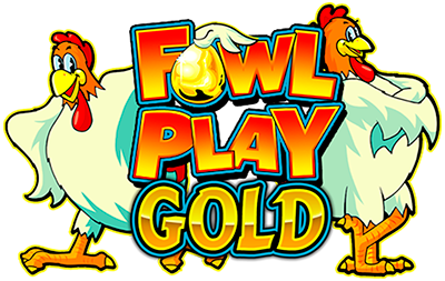 Gioco slot machine fowl play gold gratis
