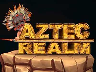 888 Slot Gratis Online - Aztec Realm