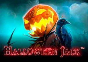 Video Giochi Slot Gratis senza scaricare - Halloween Jack da 5 rulli