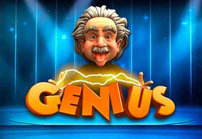 Video Giochi slot machine Gratis senza scaricare da bar - Genius - Capecod