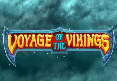 888.it Slot Gratis senza scaricare - Voyage of the Vikings