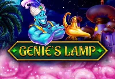video slot nuove gratis online - genies lamp - slot eurobet