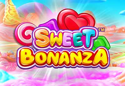 Sweet Bonanza Video Slot Machine Gratis di Pragmatic Play
