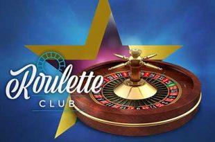 2 Promozioni dedicate al Roulette Club di Star Casino