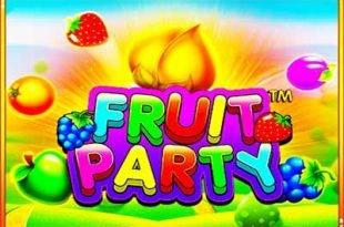 Fruit Party - Gioco SlotGratis