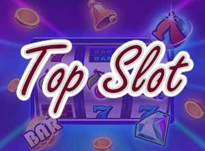 Slot Online Migliori