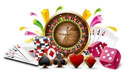 I Giochi di Casino Gratis senza soldi