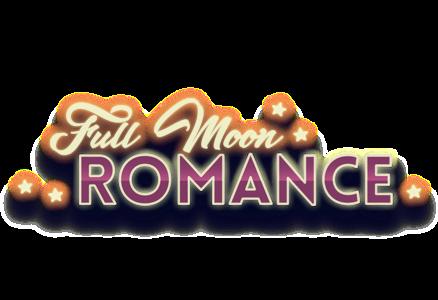Slot Gratis senza scaricare - Full Moon Romance