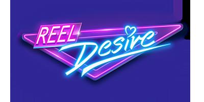 Slot Gratis senza scaricare - Reel Desire