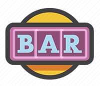 Slot machine da bar gratis
