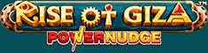 Rise of Giza Slot Online by Pragmatic Play